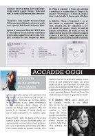 FASHION CINEMA LIBRI MAKE UP TEATRO CUCINA MUSICA FITNESS NATURA ICONE MODA - Page 7