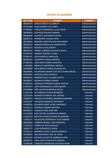 Lista de alumnos.pdf