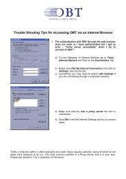 Trouble Shooting - Internet Browser _11_.pdf - OBTs