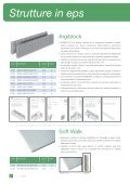 Strutture prefabbricate e rivestimenti - Page 6