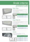 Strutture prefabbricate e rivestimenti - Page 7