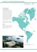Kompaktní a centrální vzduchotechnické jednotky - Systemair - Page 2