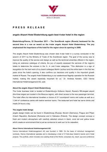111222 pr award angelo ekaterinburg en download (pdf)