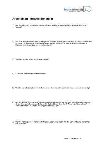 Hornisse Arbeitsblatt mit Lösungen
