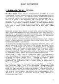 Francesco Pamphili presenta una produzione Film Kairos - Rai ... - Page 6