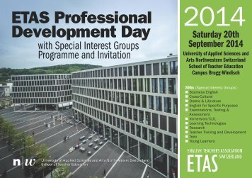 ETAS_PD_Day_2014