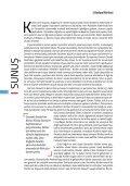 UKAM-Analiz3-Suriye-Kurtleri(2) - Page 5