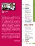 Ensemble, Proche De Chacun - Alençon - Page 3