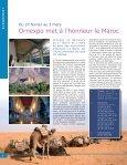 Ensemble, Proche De Chacun - Alençon - Page 4