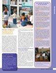 Ensemble, Proche De Chacun - Alençon - Page 7