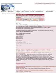 PNP 0.1.2009 Offener Brief an Merkel - Peter Heimig