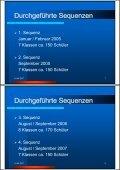PDF Dokument - Seite 4