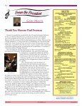 TOTAL - Chicago Federation of Musicians - Page 2
