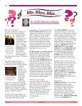 TOTAL - Chicago Federation of Musicians - Page 4