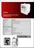gas meters - Page 4