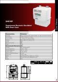gas meters - Page 5
