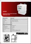 gas meters - Page 6