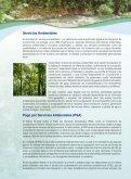 Pago por Servicios Ambientales (PSA) - Page 2