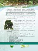 Pago por Servicios Ambientales (PSA) - Page 4