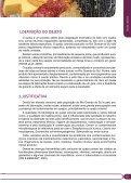 1.definição do objeto - Page 4