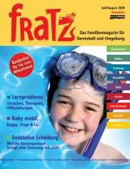 die Kinder - Fratz