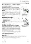 Leuze (I)GSU 14C Fork Sensor Spec Sheet - Marshall Wolf ... - Page 6