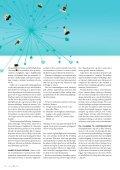 hjernens hemmeligheter - Christine Arentz Schjetlein - Page 3