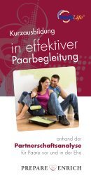 in effektiver - Familylife