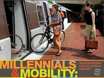 APTA-Millennials-and-Mobility
