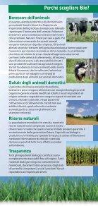 Cibo Biologico per Cani Yarrah - Webkey - Page 3