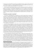 Wehrpflicht und Freiwilligenheer - - Österreichs Bundesheer - Seite 6