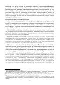 Wehrpflicht und Freiwilligenheer - - Österreichs Bundesheer - Seite 7