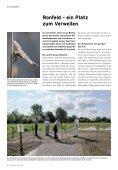 Herunterladen - Pro Natura Luzern - Seite 2
