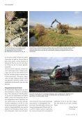 Herunterladen - Pro Natura Luzern - Seite 3