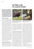 Herunterladen - Pro Natura Luzern - Seite 5