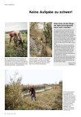 Herunterladen - Pro Natura Luzern - Seite 6