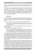 Der Einfluss mehrschichtiger Vegetation auf das Sickerwasseraufkom - Seite 3