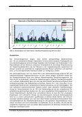Der Einfluss mehrschichtiger Vegetation auf das Sickerwasseraufkom - Seite 7