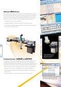 Kodak Capture Pro Software - Seite 3