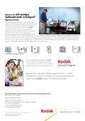 Kodak Capture Pro Software - Seite 4