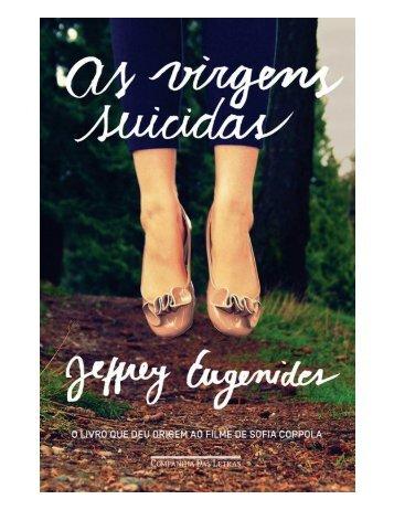 as_virgens_suicidas__jeffrey_eugenides