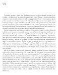 as_virgens_suicidas__jeffrey_eugenides - Page 5