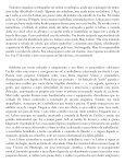 as_virgens_suicidas__jeffrey_eugenides - Page 6