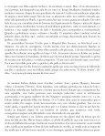 as_virgens_suicidas__jeffrey_eugenides - Page 7