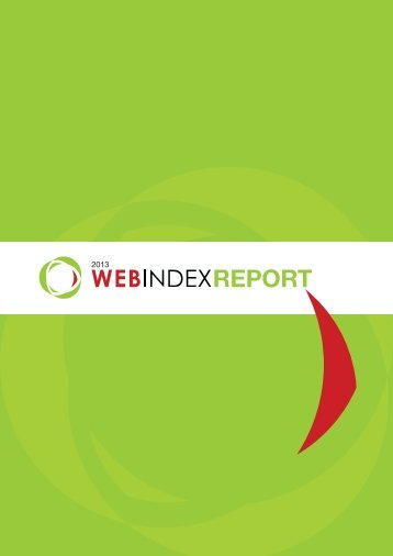 Web-Index-Annual-Report-2013-FINAL