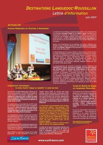 news papier juin 07.pdf