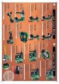 untitled - Werkzeuge Maschinen - Page 2