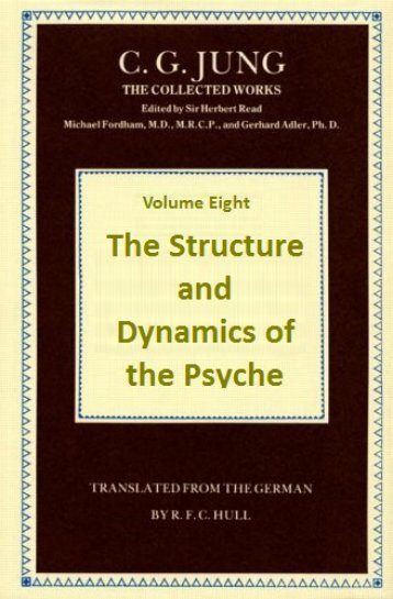 116077287-Collected-Works-of-C-G-Jung-Vol-08-the-Structure-and-Dynamics-of-the-Psyche-Syncronicity