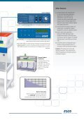Polymerase Chain Reaction Cabinets - Laboline - Page 5