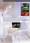 Produkte für extreme Umweltbedingungen - Hellermanntyton - Seite 2